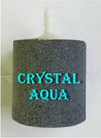 Распылитель керамический 3 см
