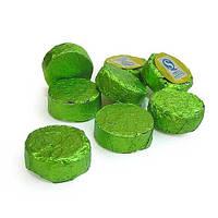 Пуэр Шен Медаль (зелёный) 6 г