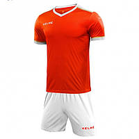 Комплект дитячої футбольної форми Kelme SEGOVIA - 3873001.9910
