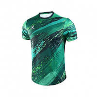 Ігрова футболка Kelme 8051ZB1003.9300 - колекція 2021