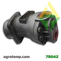 Гидромотор аксиально-поршневой вал-шестерня нерегулируемый 210.12.02