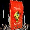 Кофе в зернах Lucaffe Classic 1кг, фото 2