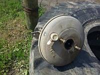 Усилитель тормозов вакуумный с конштейном ВАЗ 2108 2109 21099 2113 2114 2115 21213 21214 2131 Нива Тайга вакуумник бу