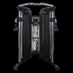 Функциональный тренажер Fit-On Shua Inspire FT1B