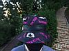 Панама Cayler & Sons чёрная (панамка кайлер мужская женская), фото 4