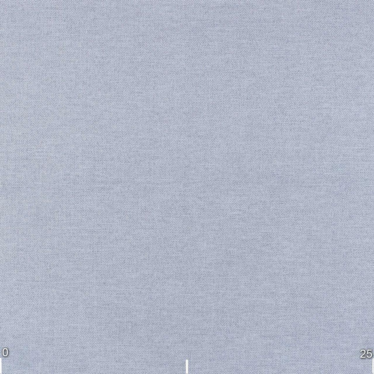 Блекаут фактурний 100% 300см Туреччина 88173v5