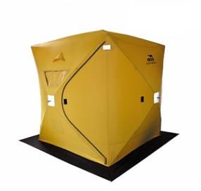 Палатка Ice fisher 150 Tramp