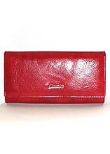 Гаманець жіночий Cavaldi PX24-CS RED