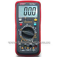 Тестер 78 A UA(тестер мультиметр)