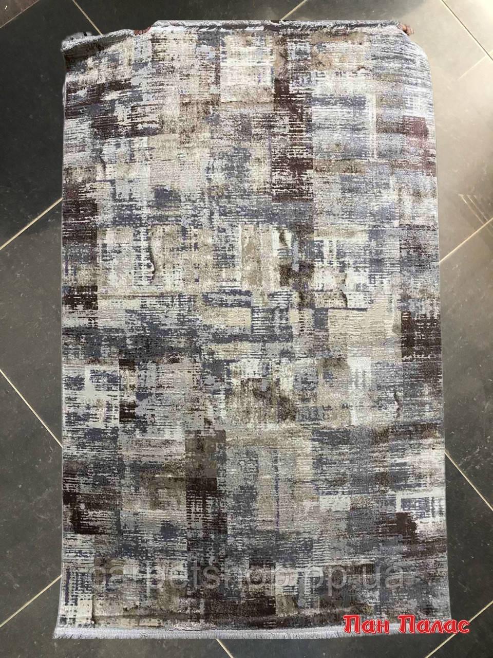 2х4 м. PERI New Rubin carpet - килим на підлогу, висота ворсу 9 мм. Прямокутні і овали!