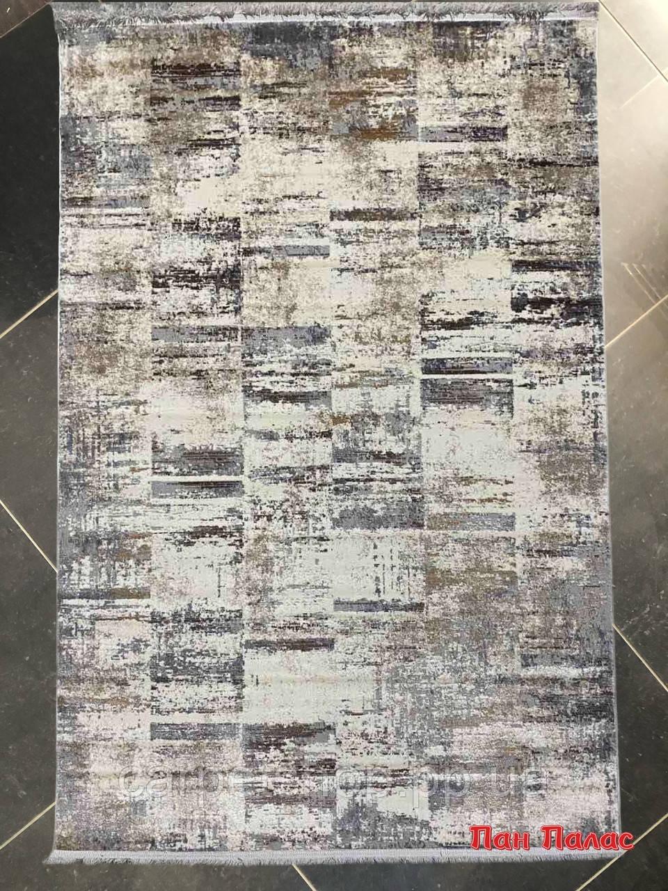 2х3 м. PERI New Rubin carpet- ковер на пол, высота ворса 9 мм. Прямоугольные и овалы!