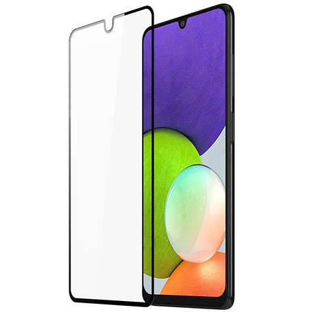 Защитные стекла и пленки для Samsung Galaxy A22 4G
