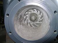 Х100/80-160 (насос Х 100-80-160), фото 1