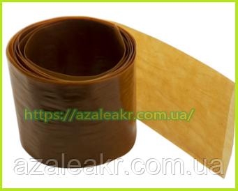 Колагенова оболонка Fabios 50 мм 5 метрів ( карамель )