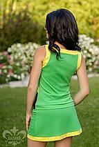 Молодежный костюм | Сафари lzn, фото 3