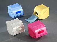 Держатель туалетной бумаги (Г)