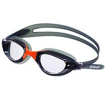 Окуляри для плавання Zelart GA1143