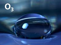 Озон отдушка-10 мл
