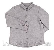 Сорочка для хлопчика. РБ 153