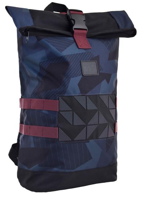 Акційні міські рюкзаки та універсальні