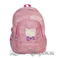 Рюкзак Hello Kitty. (40*29*17)