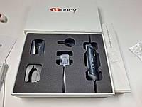 Handy HDR-500A Dental X-Ray Sensor, фото 1