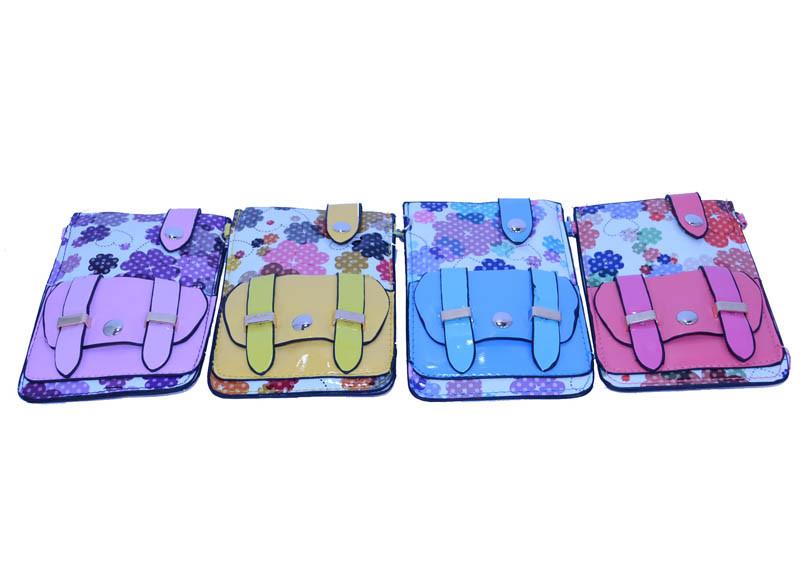 Детский кошелек (Минимальное количество для заказа 12 шт)