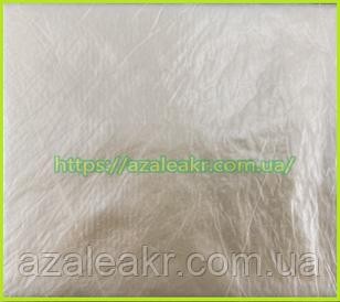 Їстівна колагенова плівка 400 мм 2 метри