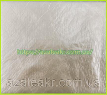 Їстівна колагенова плівка 400 мм 2 метри, фото 2