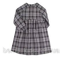 Сукня для дівчинки. ПЛ342