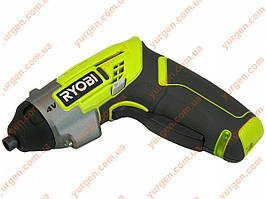 Викрутка акумуляторна RYOBI ERGO-A2