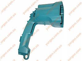 Корпус статора для перфоратора Makita HR2450 (код 417973-4).