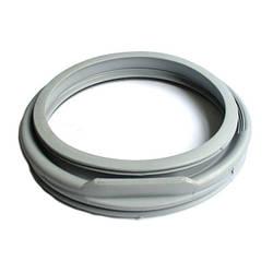 Манжета люка для стиральной машины Ariston, Indesit (C00095328) C00145390