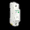 Автоматичний вимикач Schneider Electric 25А, 1P, С, 6кА (R9F12125)