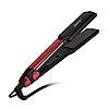 Утюжок выпрямитель плойка для волос Gemei GM 2808