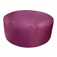 Кресло мешок Таблетка с подушкой в комплекте TIA-SPORT. ТС6691