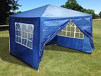 Садовый павильон палатка 3х3м Польша