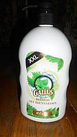 Шампунь Gallus Shampoo Brennnessel (крапива)1л