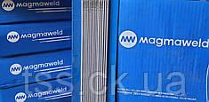 Электроды MAGMAWELD (Турция)