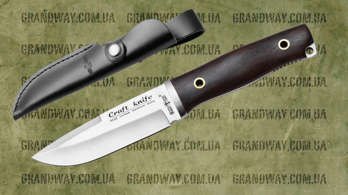 Нескладною ніж