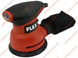 Ексцентрикова ШМ FLEX XS713
