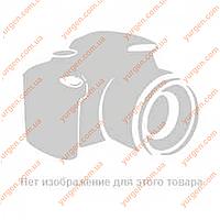 Верстат деревообробний ІЕ-6009 А2.1