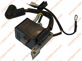 Катушка зажигания для бензопилы husqvarna 137/142.