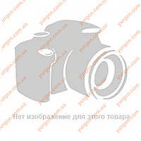 Степлер механический Kangaro TS-5592E/Y №3(4-14мм)