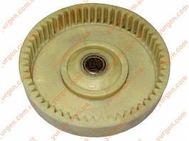 Шестерня для цепной электропилы FALON-TEC/McCULLOCH EM250.