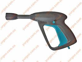 Пистолет для мойки Makita HW111 (код 3320152).