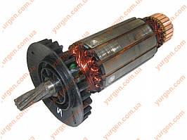 Якорь для дисковой пилы Фиолент ПД3-70