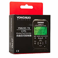 Передатчик Yongnuo YN-622C-TX для камер Canon