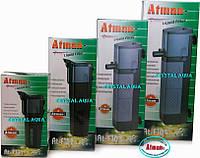Внутрішній фільтр Атман АТ-F103