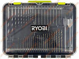 Набор RYOBI RAK125DDF